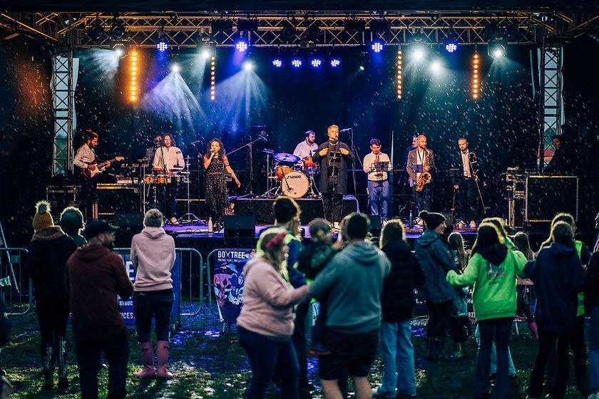 Live Festival Band.jpg