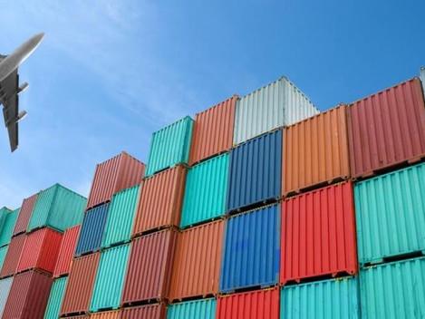 Isenção De IVA Nas Transmissões Intracomunitárias De Bens | Novas regras 2020