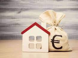 Rendas das casas vão ficar 0,43% mais caras no próximo ano. Inflação mantém-se nos 1,5% em agosto