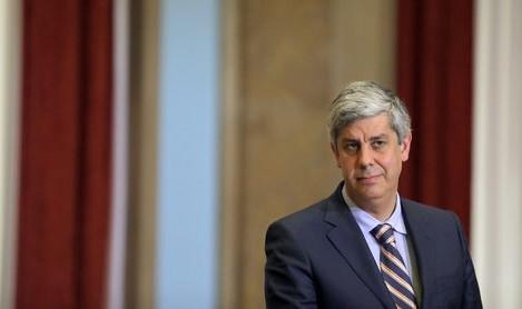 Injeções de capital nas empresas dão dedução de 20% em IRS