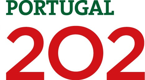 CANDIDATURAS - PORTUGAL 2020