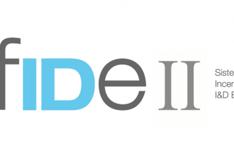 Sistema de Incentivos Fiscais à I&D Empresarial