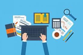 Alterações Fiscais | Comunicação de Faturas e Prazo para pagamento do IVA