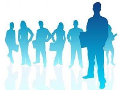 Novos gestores deixam de ter responsabilidade pelo passado das empresas