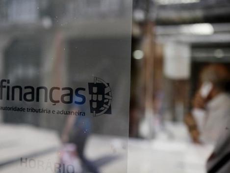 Contas bancárias: o que fazer quando o titular morre?