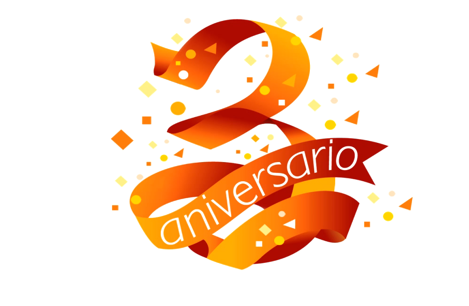 Garcia & Resende celebra hoje o 3º aniversário