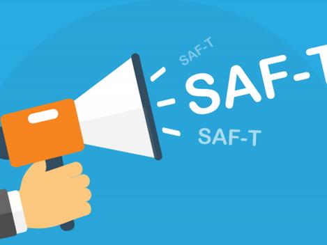 SAFT-T da contabilidade – adiamento