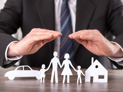 Como a tecnologia está a transformar o setor dos seguros?