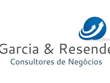 Comunicado - COVID-19 | Garcia & Resende