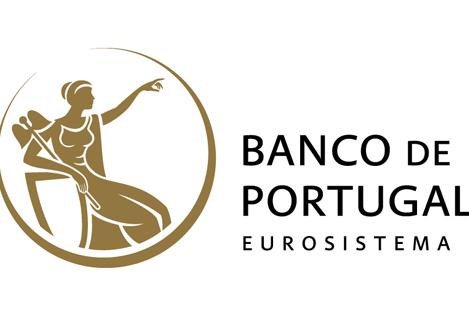 Tem razão de queixa do seu banco? Reclame junto do Banco de Portugal