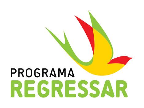 Medida de Apoio ao Regresso de Emigrantes a Portugal já está disponível