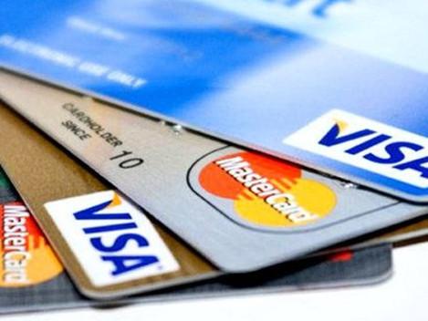 Marcelo promulga diploma que isenta comerciantes em operações com cartões