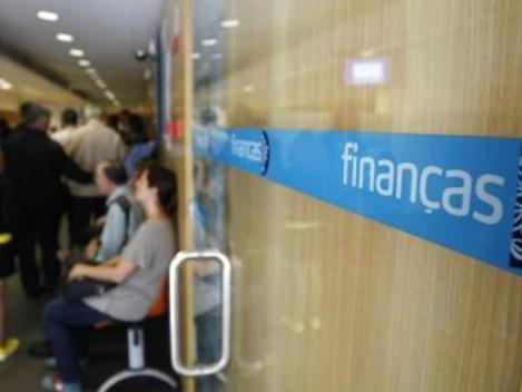 Ligar para as Finanças passou a ser (muito) mais barato, sabia?