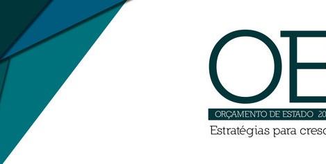 OE 2019 - Aumento das Tributações Autónomas