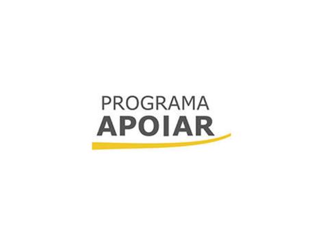 Programa de Apoios | COVID-19