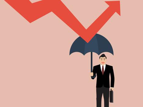 Como preparar a empresa para uma crise económica?