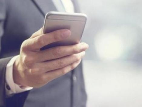 Nova App - Pagamentos às Finanças