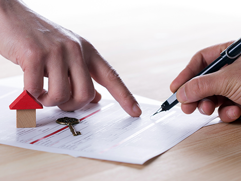 Novas regras do IVA no arrendamento