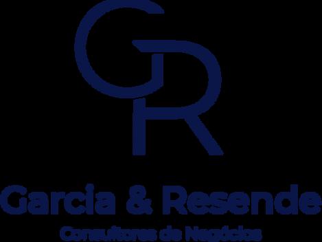 Nova imagem Garcia & Resende