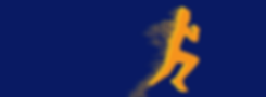 Virtual 5K MLEF Web Banner background.pn