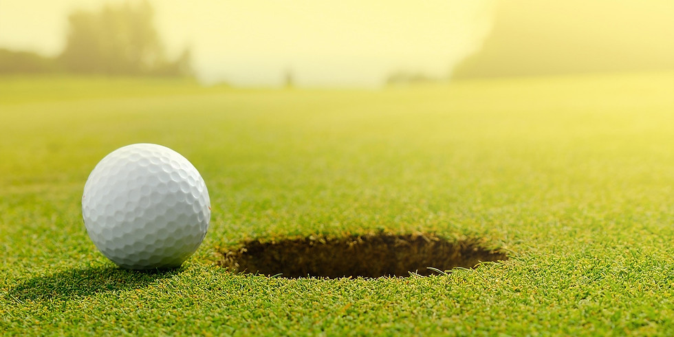 17th Annual Township GOLF OUTING CLASSIC