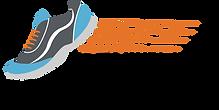 denville foot ankle logo.png