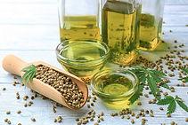 Купить конопляное масло в Нижнем Новгороде