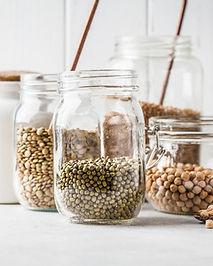 114199977-various-legumes-beans-chickpea