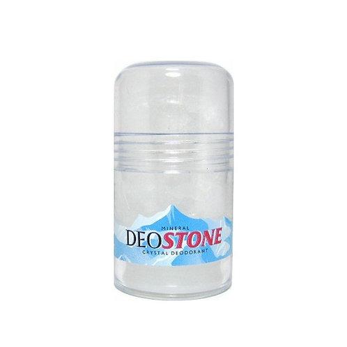 Дезодорант кристалл Deo Stone 100 грамм