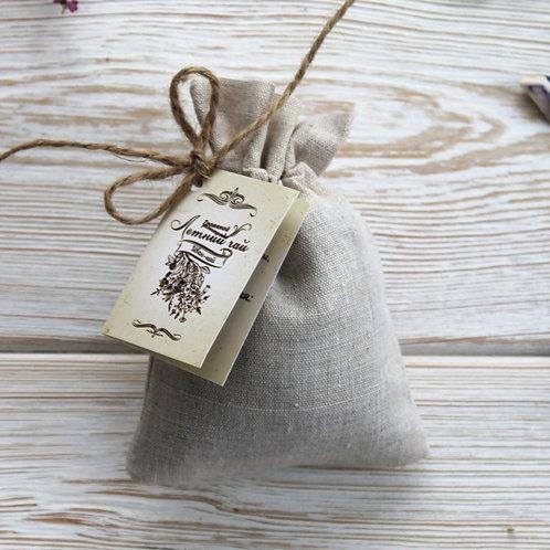 Иван-чай в подарочной упаковке