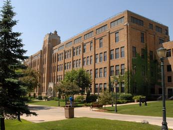 Cramer Hall named Milwaukee's #1 escape room