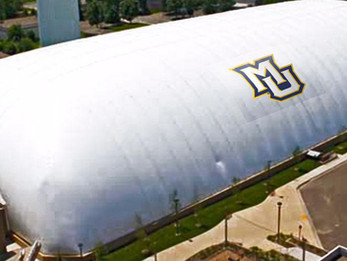 Housing website accidentally assigns 900 sophomores to live in Valley Fields dome