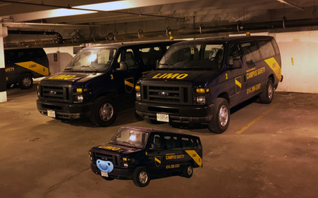 Marquette announces birth of beautiful baby limo