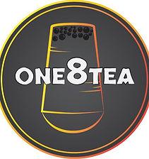 one8tea.jpg