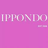 ippondo.PNG
