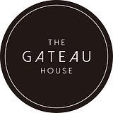 The-Gateau-House-BI-16.jpg