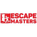escape-master-logo.png