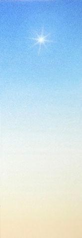 星2012hp.jpg