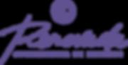 Renovada_Logo_Violet.png