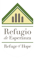 refugiodeesperanza_logo_v2.png