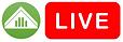 ROH Live
