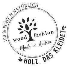 WF Signatur Logo.jpg
