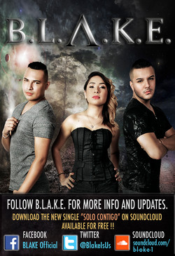 Blake Poster_2