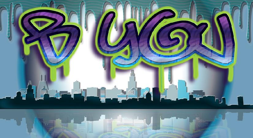 BYou Graffiti_5