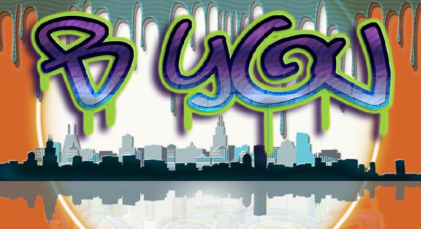 BYou Graffiti_7