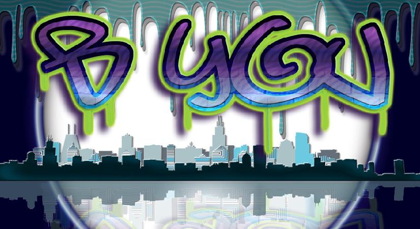 BYou Graffiti_6