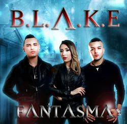 Blake Fantasma