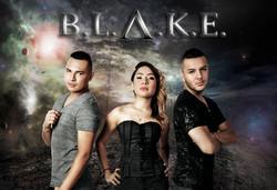 Blake Poster_1
