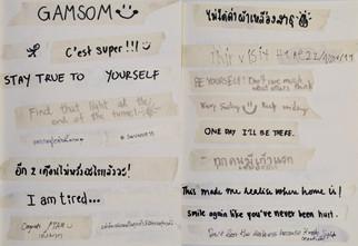 Awakening Message_200421_0199-20.jpg