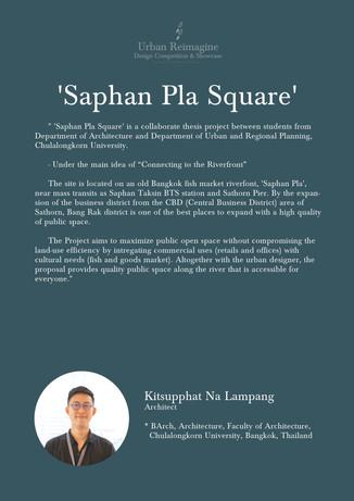 Kitsuphat Na Lampang